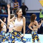 khimki_astana_ubl_vtb_ (40)