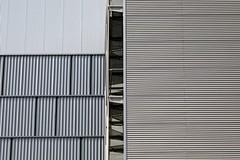 . (just.Luc) Tags: monochrome monochroom monotone metal metaal minimalism minimalisme lines lijnen lignes building gebouw gebäude bâtiment architectuur architecture architektur arquitectura spain spanje espagne españa spanien andalusië andalucía andalusien andalousie andalusia sevilla seville séville siviglia