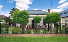 39 Murray Street, Wagga Wagga NSW