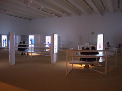 20181231-017 Madrid Caixa Forum exhibition Faraos (SeimenBurum) Tags: madrid spain spanje caixa caixaforum museum farao historie history histoire