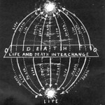 Walter Russell Chart (18)