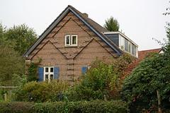 Renkum Nieuweweg hoek Beukenlaan 1 Foto 2018 Hans Braakhuis (Historisch Genootschap Redichem) Tags: renkum nieuweweg hoek beukenlaan 1 foto 2018 hans braakhuis
