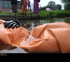 spl19_026 (pchoj2010) Tags: gumoskauti pchoj pchoj2010 gasmask hazmat raincoat breathplay