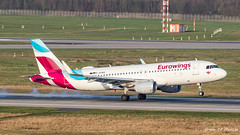 Eurowings A320 (Green 14 Pictures) Tags: a320 a320200 avgeek avporn airbus airbusa320 airbusa320200 aircraft airline airlines airplane airport airways aviation daewq dus dusairport dusseldorf dusseldorfairport eddl ew ewg eurowings germany
