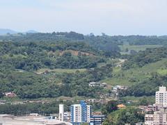 Videira (SC) - Brasil (Elemer Kroeger) Tags: cidades videirasc passeio turismo santacatarina alegria amigos amizade