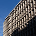 BNP Paribas Fortis Belliard