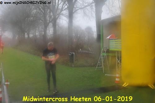 MidwintercrossHeeten_06_01_2019_0542