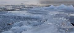 EOS_0119-1175 (DAN PHOTOGRAFIX) Tags: canon eos 6d reflex rehel stmichel paysage hiver winter sun soleil cold froid snow neige glace ice ciel sky nuage cloud