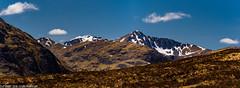 DSC_8124-Pano: Glencoe, Scotland (Colin McIntosh) Tags: glencoe scotland nikin d610 180mm f28 ed maual focus pano panorama