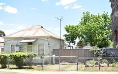66 Maxwell Street, Wellington NSW