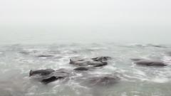 Audresselles - Côte d'Opale (de_frakke) Tags: coast kust page audresselles france l