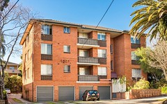 2/96 Victoria Street, Ashfield NSW