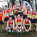 NI & Ulster Intermediate and Masters XC 2019