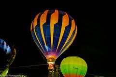 Hot Air Balloon Festival 2019  -Exlored (Balaji Photography : 6.3 Million+ views) Tags: ballonchennaicolors canon70d chennai hotairballoonballoonfestival hotairalloonphotography nightlightphotography colors colour colours yellow chengalpattu tamilnadu india in