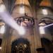 Catedral de Tortosa (Francisco Esteve Herrero) Tags: tortosa tarragona labasílicacatedraldesantamaríadetortosa franciscoesteveherrero 2018 rayos contraluz pacoesteveherrero nikond5300 sigma1750 cataluña