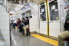 DSC07078 (DY-L) Tags: japan sony japanese a7 a7r a7r2 a72 emount sonysdf femount zeiss za carlzeiss sonydslrfamily a73 a7s a7r3 sel2470z variotessartfe42470mmzaoss variotessar sel 新宿 東京 shinjuku tokyo
