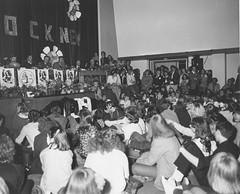 Schulbesetzung_Reher_29 (Klosterschule) Tags: klosterschule hamburg schulbesetzung besetzung schwarzweis blackandwhite history geschichte schulgeschichte historisch school schule 1981 80er 80s