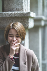 _MAX2678 (Max Zhung) Tags: 聚團隊 ais 心妍