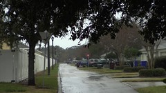 Long street rain (Ricardo's Photography (Thanks to all the fans!!!)) Tags: video b roll anthem park florida nature sony saintcloudfl centralflorida cinematic videolibrary freevideos 1080pvideos 1080p freefootage footage sonyvideos