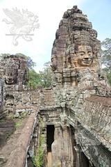 Angkor_Bayon_2014_29