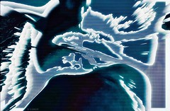 Maps // #glitchaesthetic #cyberpunk #netart #dark #rmxbyd #aesthetic #pixelsorting #newmediaart #newaesthetic #databending #glitchartistscollective #glitchart #glitch #design #creativecoding #digitalart #generativedesign #generative #generativeart #mixedm (dreamside.xiii) Tags: glitch visual art rmxbyd contemporary modern cyberpunk dark ig feed aesthetic vaporwave grunge model alt abstract surreal futurist retro french france