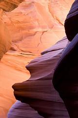Lower Antelope Canyon (geneward2) Tags: lower antelope canyon page arizona slot rock stone nature