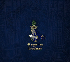 REGNUM BOSNAE TVRTKO (AntiDayton) Tags: rbihrepublikabih bih bosna hercegovina antidayton