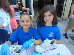"""Lori Sklar Mitzvah Day 2019 • <a style=""""font-size:0.8em;"""" href=""""http://www.flickr.com/photos/76341308@N05/46314544745/"""" target=""""_blank"""">View on Flickr</a>"""