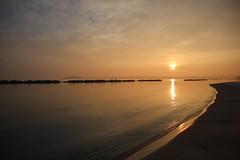 10 (Nils Stolpmann) Tags: landscape nature sea ocean boats yachts clouds sky sun sunrise sunset birds light sunlight nautic