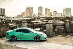 IMG_2740 (Alekophotography) Tags: acura honda stance bagged slammed lowered dc5 rsx static airedout airlift fitment