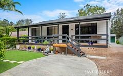 49 Warner Avenue, Tuggerawong NSW