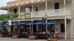 0434 Hahndorf Inn (roving_spirits) Tags: australia australien australie southaustralia
