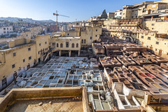 _RJS6309 (rjsnyc2) Tags: 2019 africa city d850 fes fez medina morocco nikon outdoors photography remotesilver remoteyear richardsilver richardsilverphoto roadtrip streets travel travelphotographer