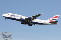 British Airways Boeing B747-436 (jonny4x4uk) Tags: airbus boeing dreamliner a350 a320 a340 a380 a321 a319 aerlingus virginatlantic americanairlines b787 b747 b737 b777 a330 b757 landor britishairways ba speedbird deltaairlines oneworld retro lot unitedairlines airnewzealand aeroflot max8 cathaypacific thaiairlines airmalta qantas turkishairlines aircanada boac mea middleeastairways aegean srilankan alitalia neo bea airserbia airindia malaysiaairlines dhl cargo jetairways ana singaporeairlines saudia airchina airastrana gulfair koreanair airbridgecargo abc tunisair bulgarianairlines pia pakistaninternationalairlines qatar freighter airfreight heathrow lhr london egll airport avgeet 27r 27l 09r
