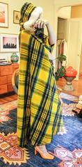 tart-gelb-il_1588xN.1621310264_onzm (rainand69) Tags: cape umhang cloak