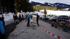 2019-02-24_10.skitrilogie_074 (scmittersill) Tags: skitrilogie ski alpin abfahrt langlauf skitouren passthurn loipenflitzer
