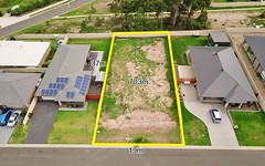 5 Curta Place, South Nowra NSW