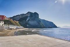 Naples Sunday A_33 (GOC53) Tags: geotagged geo lat40 81121539 lon14 04446592 bacoli italy piazzaleserviliovatia114n where geo:lat=4081121539 geo:lon=1404446592 campania ita