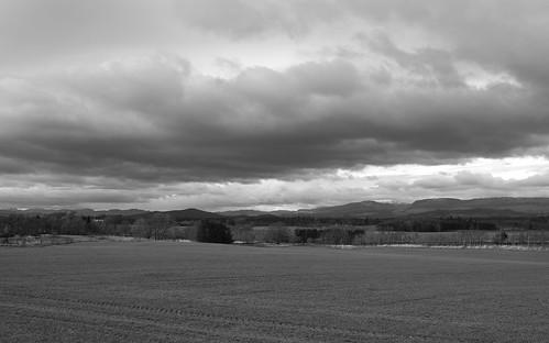Strathearn Fields