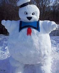 How cold is it today at your place? ❄️⛄ // ........ ....... ....... ........ ........ ..... ¿Tambien teneis frío hoy?😪❄️ // ........ ....... ....... ........ ........ ..... Wie kalt ist es bei euch? ❄️ (funidelia) Tags: instagram costume deguisement disfraces disfraz deguisements carnaval halloween fato costumi fancydress kostuum kostium