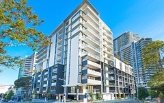 505/30 Anderson Street, Chatswood NSW