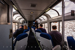 Heading to the Slopes (Colorado & Southern) Tags: amtrak passenger passengercars passengertrain people snow ski skitrain skiing trains train themoffatroad railfanning railroad railfan railway railroads railroading rail rr railroadtrack colorado coloradorailroads coloradotrains moffat moffatroute winterpark winterparkexpress superliner sightseerlounge passengers