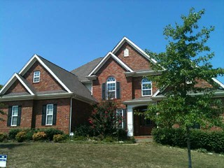 Mls# 1293700 Is Spring Hill, Tn Real Estate At It's Finest! 4 Bedroom, 4 Bath Home Priced At $342,500!