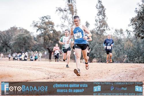 SanFernando-8844