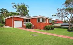 9 Pinaroo Place, Gymea Bay NSW