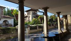 Aviles. Calle Galiana 2 (alvaro31416) Tags: aviles calle galiana asturias soportal casona