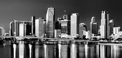 City of Miami, Miami-Dade County, Florida, USA (Photographer South Florida) Tags: miami florida usa miamibeach miamigardens northmiamibeach northmiami miamishores cityscape city urban downtown density skyline skyscraper building highrise architecture centralbusinessdistrict miamidadecounty southflorida biscaynebay cosmopolitan metropolis metropolitan metro commercialproperty sunshinestate realestate tallbuilding midtownmiami commercialdistrict commercialoffice wynwoodedgewater residentialcondominium dodgeisland brickellkey southbeach portmiami sobe brickellfinancialdistrict keybiscayne artdeco museumpark brickell historicalsite miamiriver brickellavenuebridge midtown sunnyislesbeach moonovermiami mimo venetiancauseway