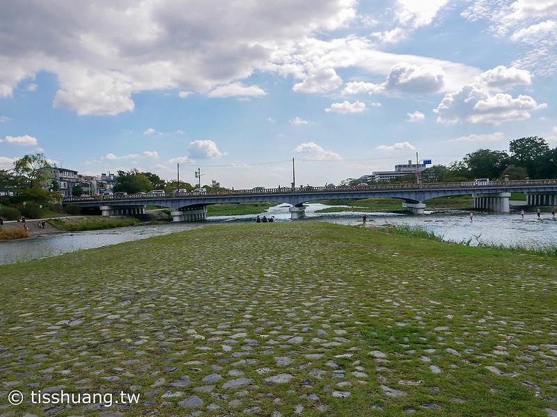 京都第二天-1350097