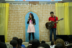 Foto-26 (piblifotos) Tags: crianças congresso musical 2018