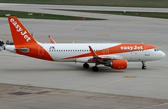 IMG_5300 (lorenzofantonivlb) Tags: stuttgart planespotting planes plane aviation corendon eurowings vueling easyjet lauda tui